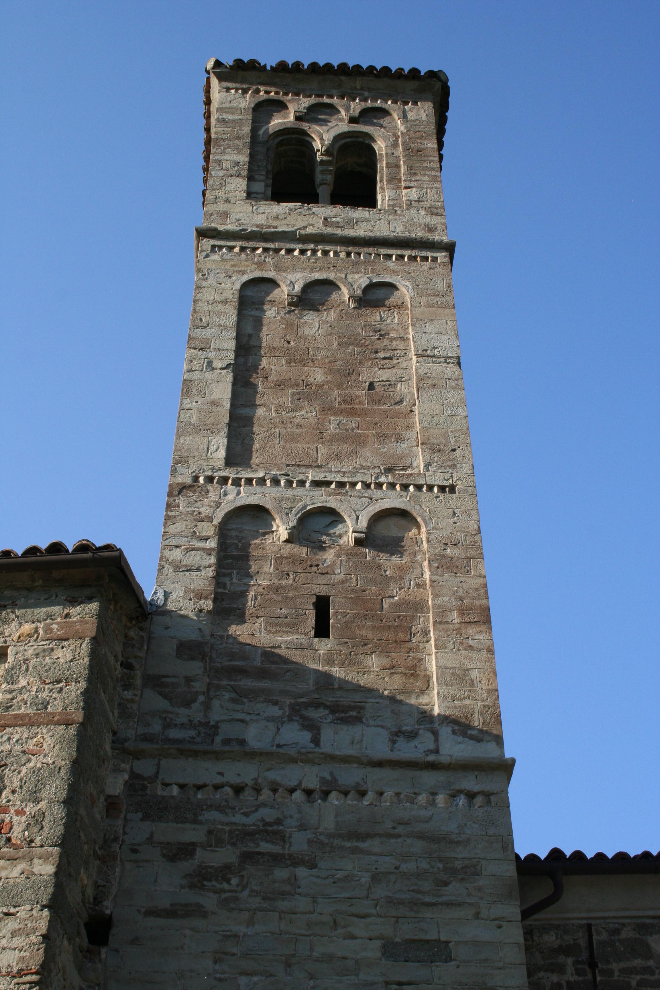 chiesa-assunta-006