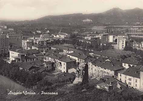 bscansione-27