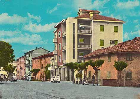bscansione-34